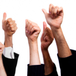 How Great Leaders Drive Results Through Employee Engagement